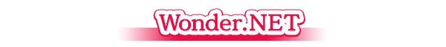Wonder-net