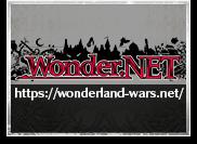 wonder.NET